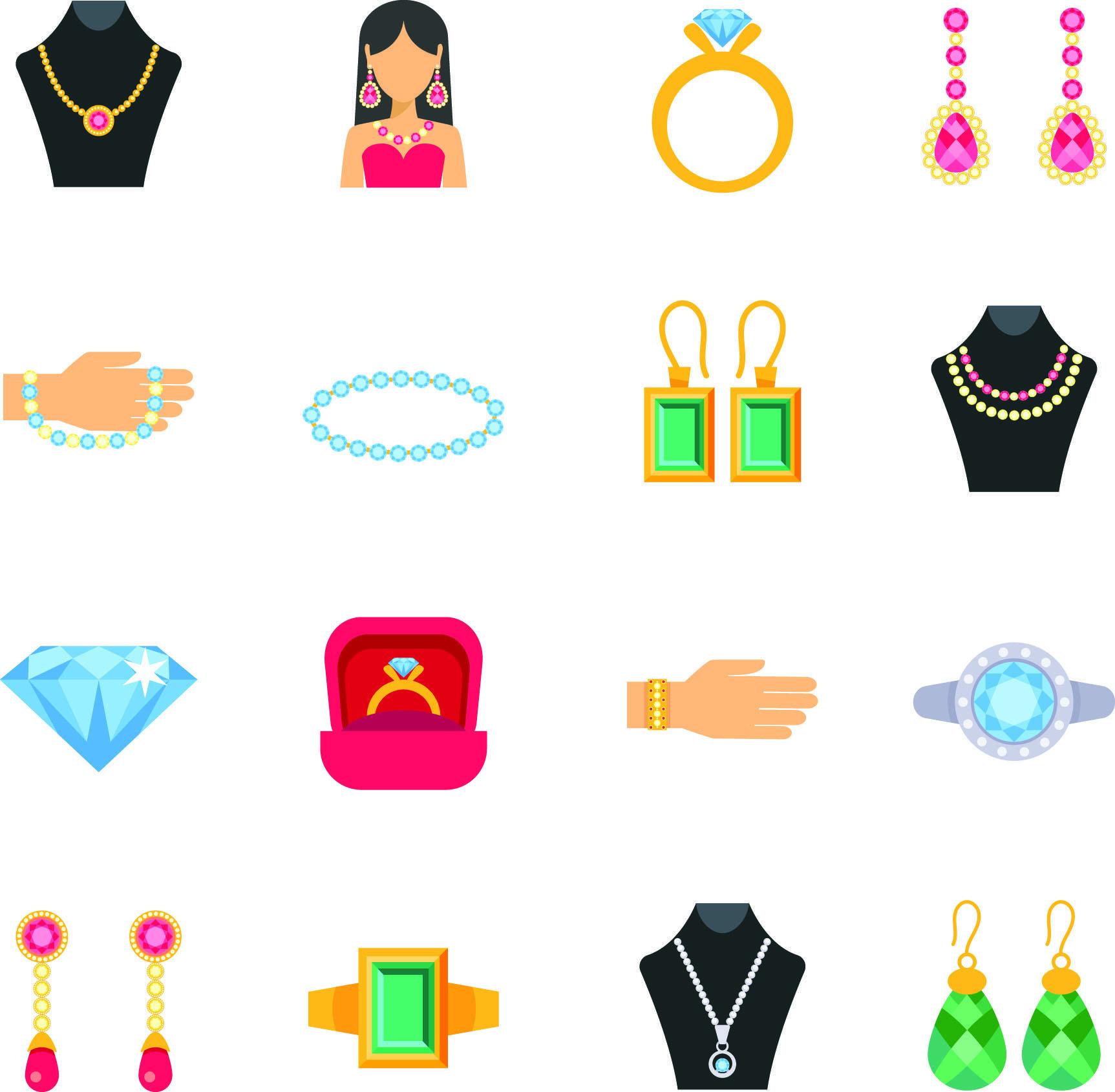 Mayan-Goddess-Fashion-Jewelry