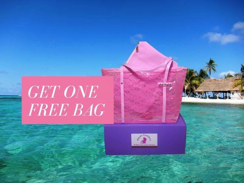 Mayan-Goddess-GET-ONE-FREE-BAG